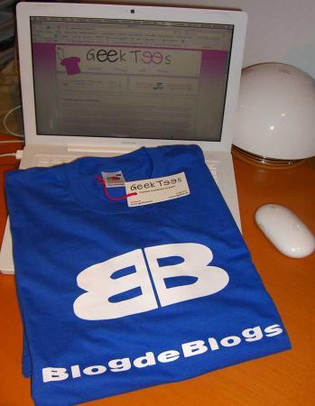 camisetas online