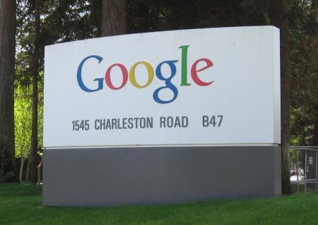 Los 7 principios de márketing en Google