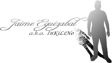 Feliz año nuevo 2008 - Jaime Eguizabal