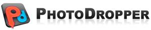 Buscador de imagenes para WordPress