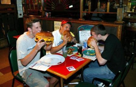 hamburguesa-2.jpg