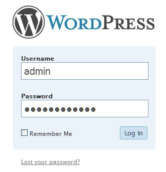 login-wordpress-26.png