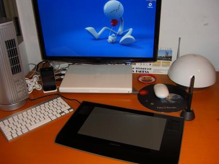 escritorio-wacom-intuos-3.JPG