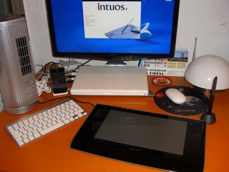 escritorio-wacom-intuos3.JPG