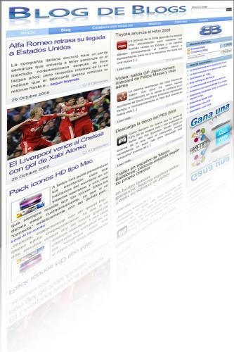 bdb-magazine.jpg