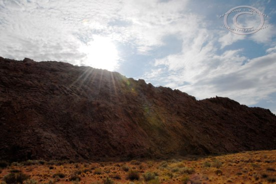 Good Morning Utah!