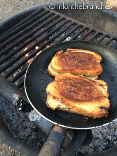 #Sandwich lifestyle
