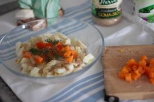 salade fenouil-davidvongrafenberg-inkitchenwith