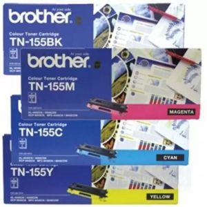 Brother TN155 Pack