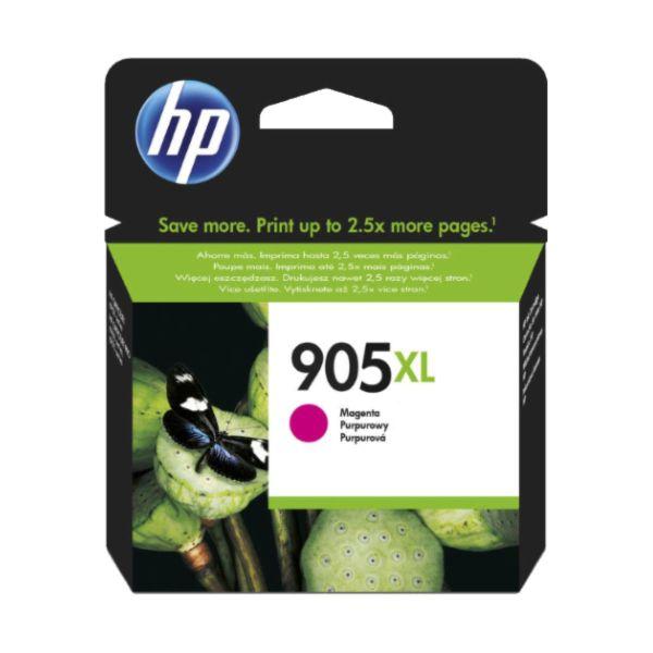 HP 905xl Magenta