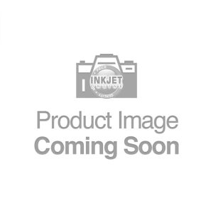 Inkjet Online Product Image Coming Soon