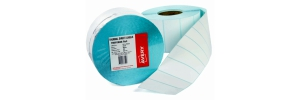 Avery Thermal Labels