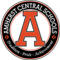 Amherst Central Schools