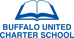 Buffalo United Charter School