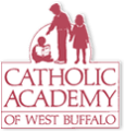 Catholic Academy of West Buffalo