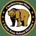 Cheektowaga Sloan CSD