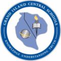 Grand Island CSD