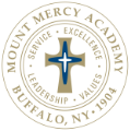 Mount Mercy Academy
