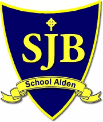 St. John the Baptist School Alden