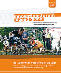 Grafik: www.ijab.de