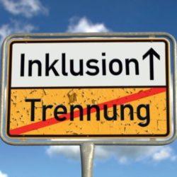 Inklusion-Hochfranken e.V.