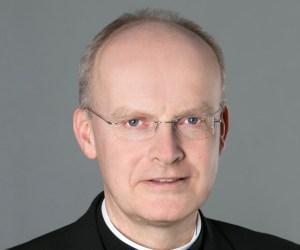 Bischofswort 2021 in Leichter Sprache