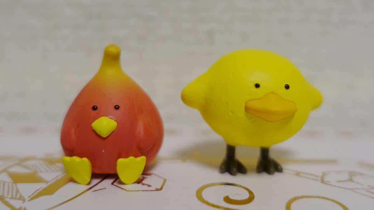 トリピカルズ第3弾となるトリピカルズ3のレモンとイチジク