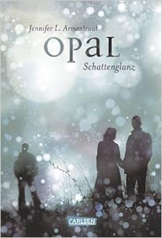 Obsidian_3_Opal_Schattenglanz