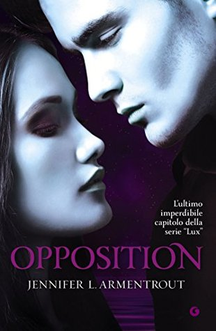 Opposition_italienisc