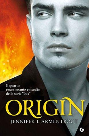 Origin_italienisch