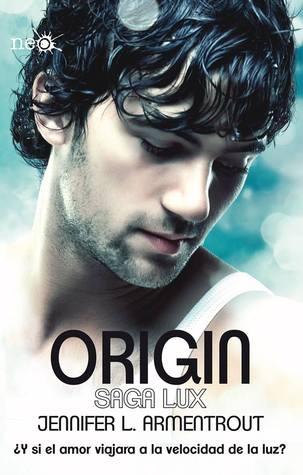 Origin_spanisch