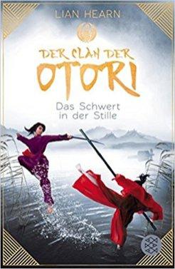 Hearn_Der Clan der Otori_1_Das Schwert in der Stille