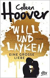 Hoover_Will und Layken_Eine große Liebe