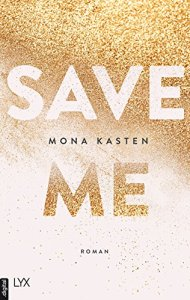 Kasten_Save Me_Maxton Hall_1