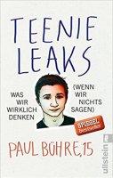 Bühre_Teenie Leaks