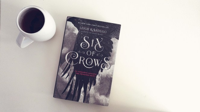 Bardugo_Six of Crows_2.jpg