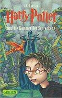 Rowling_Harry Potter_2_und die Kammer des Schreckens.jpg