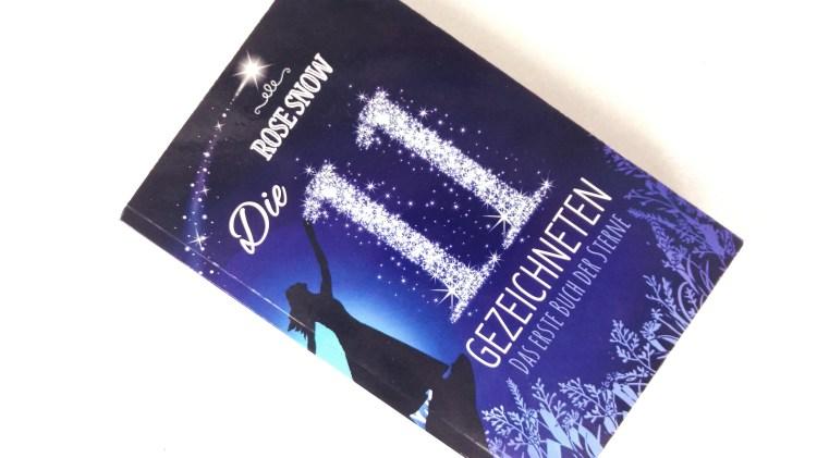 Snow_Die 11 Gezeichnete_Das erste Buch der Sterne_5.jpg