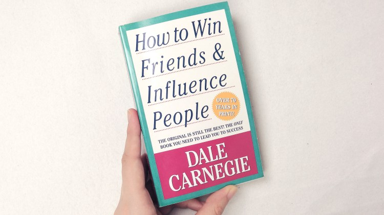 Carnegie_How To Win Friends and Influence People.jpg