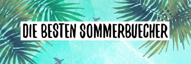 Sommerbücher.jpg