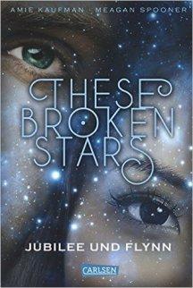 Kaufman_These Broken Stars_3_These Broken Stars_Jubilee und Flynn