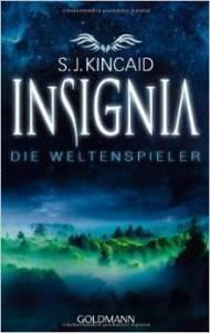 Kincaid_Insignia_1_Die Weltenspieler