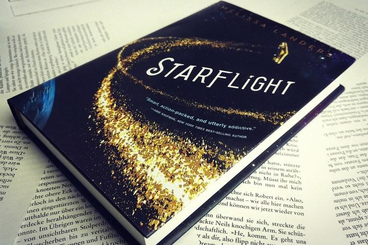 Landers_Starflight_1.jpg