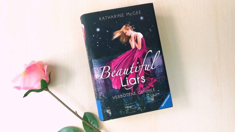 McGee_Beautiful Liars_3.jpg