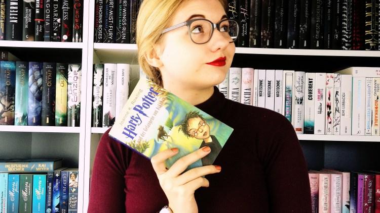 Wenn man Harry Potter nicht gelesen hat_4.jpg