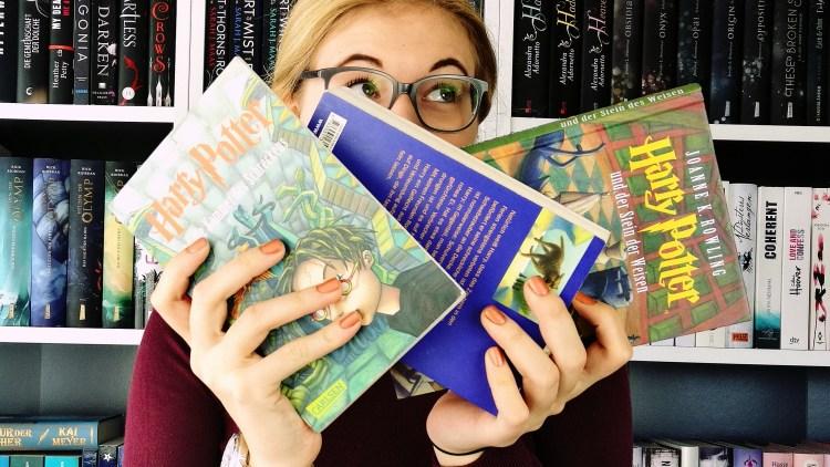Wenn man Harry Potter nicht gelesen hat_6.jpg