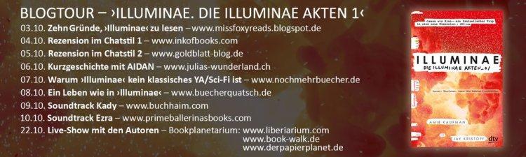 Illumina_Blogtour_1.jpg