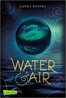 Kneidl_Water & Air