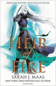 Maas_Throne of Glass_englisch_3_Heir of Fire_uk