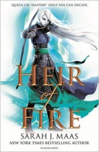 Maas_Throne of Glass_englisch_3_Heir of Fire_uk